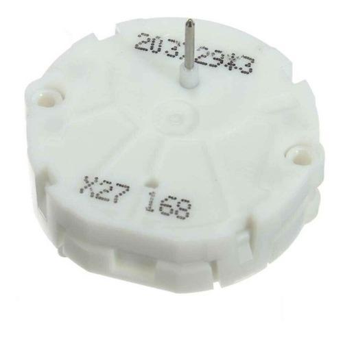 Motor de marcador de tablero gmc chevrolet,silverado etc