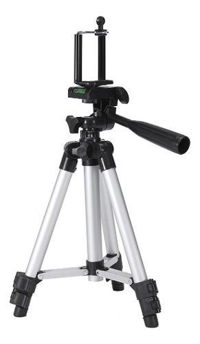 Universal para cámara digital videocámara teléfono dslr