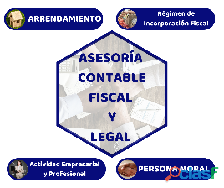 Contabilidad   impuestos   facturacion electronica   legal