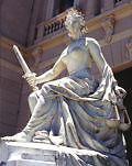 Despacho juridico especializado en juicios orales en materia