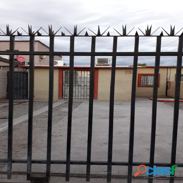 Casa Cerca de Garita Internacional Mexicali  Calexico 3