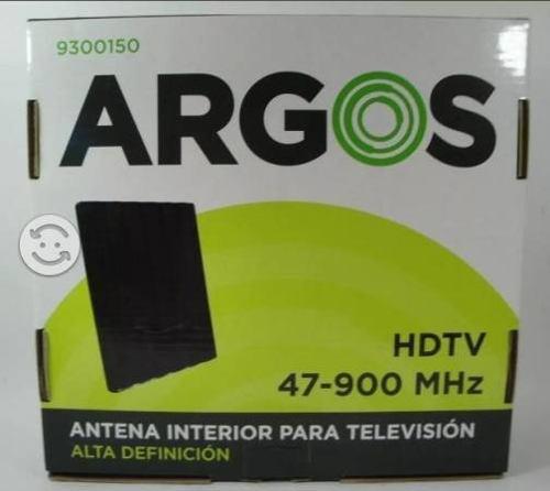 9300150 argos antena interior para alta definicion