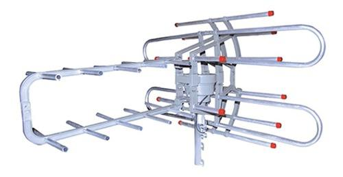 Antena aérea giratoria mitzu nra-3020 para exteriores