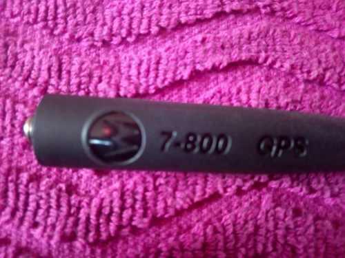 Antena para radio motorola apx2000