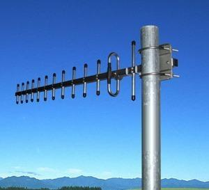 Antena yagi 700mhz red compartida altan gurucomm on internet