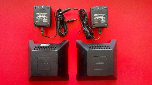 Bose al8 kit audio inalámbrico expansible p/ bose lifestyle