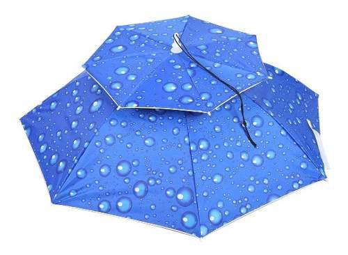 77cm protector solar a prueba de viento paraguas montado en