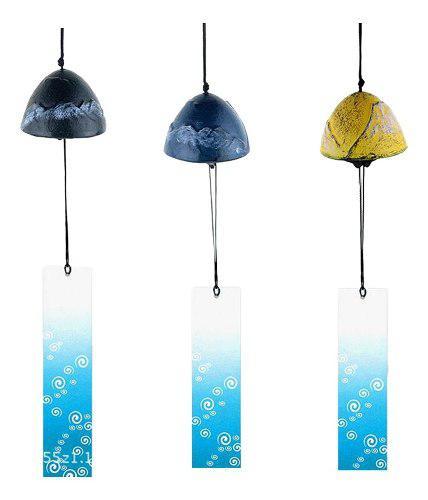 50 X pequeñas campanas Hierro Campanas Bueno Para Navidad Aprox.10 mm Color Plata