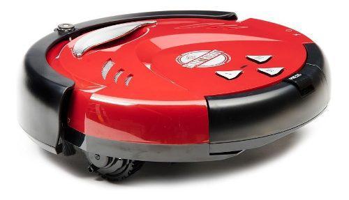 Aspiradora robo smart robot