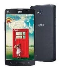 Celular lg l80 lg-d373 8gb