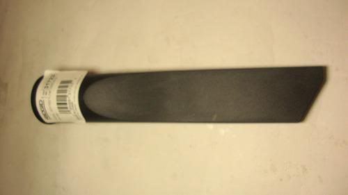 Conjunto de accesorios aspiradora ridgid 1 1/2 in