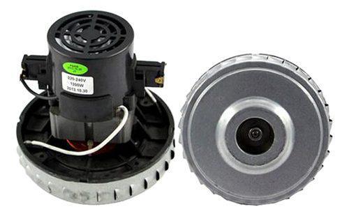 Motor de aspiradoras seca y húmeda accesorios universales