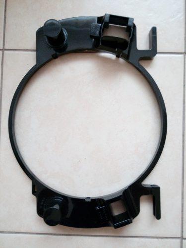 Porta accesorios aspiradora rainbow d-4