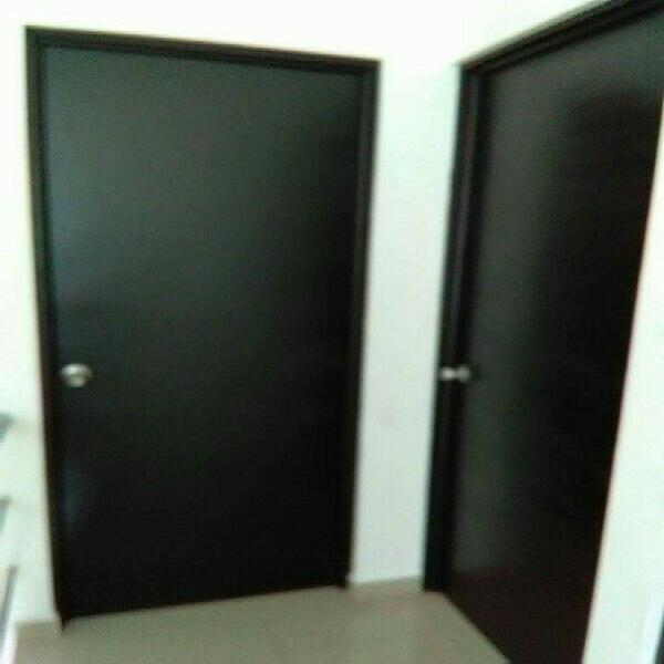 Carpinteria rapida. reparacion de cocinas, closets, puertas,