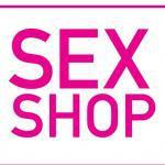 Solicito Mujer Para Laborar En SexShop!