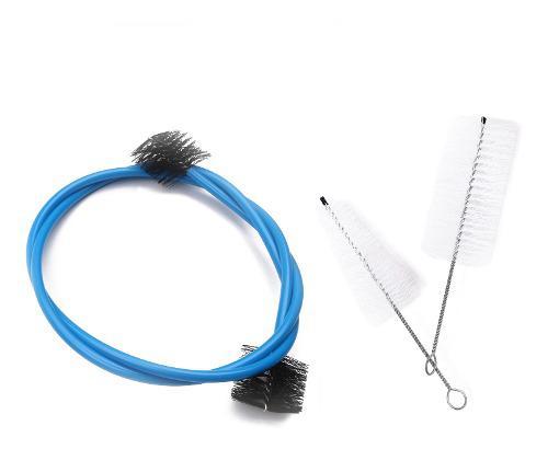 3 piezas accesorios para instrumentos musicales kit de