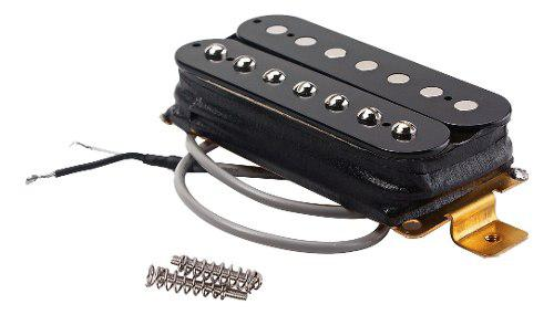 Accesorio para instrumentos musicales de pastilla de cobre