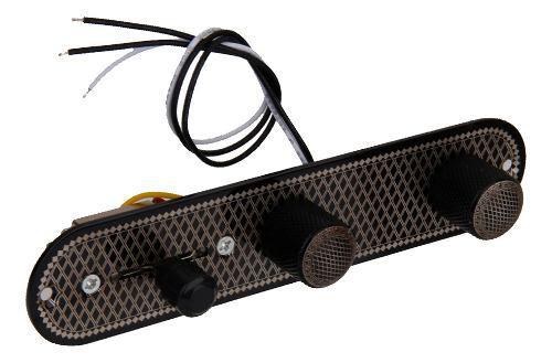 Accesorios musicales instrumentos de cuerda guitarra placa