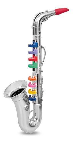K050030 mini accesorios de instrumentos musicales para