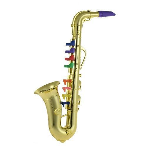 K050030 niños mini accesorios de instrumentos musicales