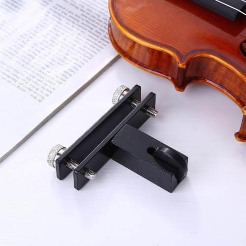 Metal fabricación de violín herramienta redressal violín