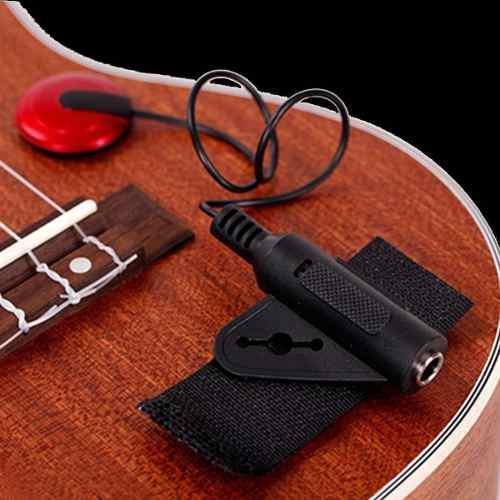 Nuevo regiones guitarra instrumento musical recoger