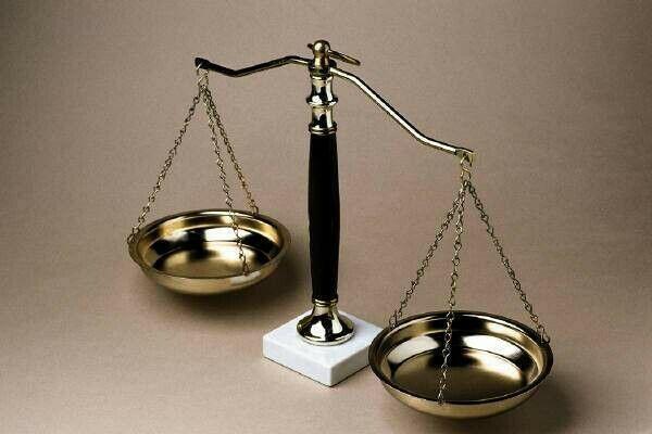 Abogado en derecho hipotecario