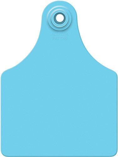 Lg glbl tag blu blnk 25 x26 39 s so