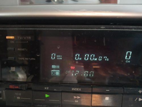 Superbeta Hifi Sony Solo Conocedores Sl Hf900 Beta C4a1r4