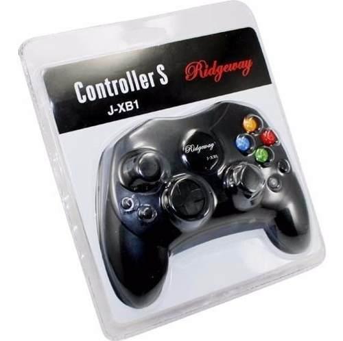 Control xbox clásico. nuevos, sellados. envío gratis x dhl