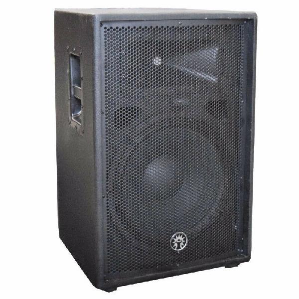 Musica y sonido economicos, fiestas y posadas