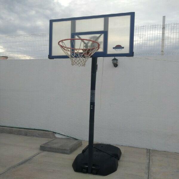 Tablero básquetball
