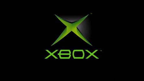 Xbox 127 juegos originales