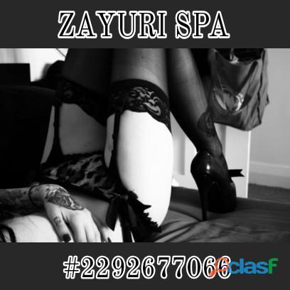 Lindas masajistas en instalaciones o Motel y Hotel.. Pidelas YA