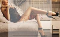 GANANCIAS DIARIAS HASTA DE 5000 REALES ESCORTS