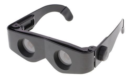 Gafas de pesca portátiles de alta definición telescopio