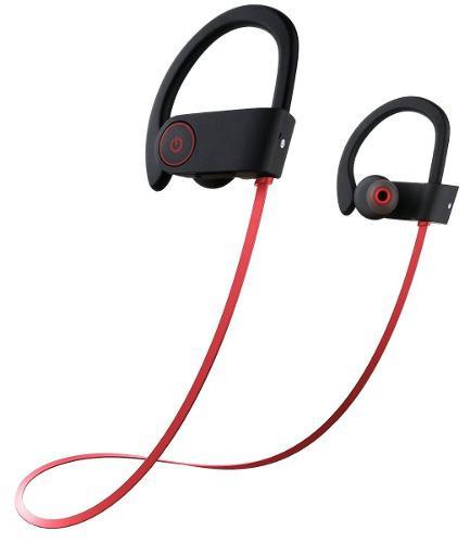Otium audífonos stereo bluetooth manos libres 100% nuevos