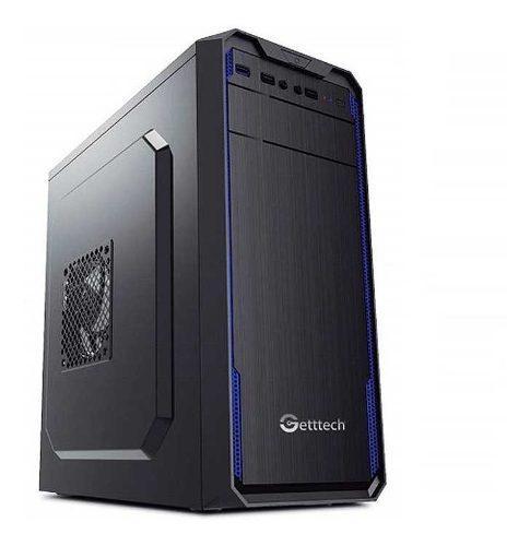 Pc gamer xtreme intel i5 8400 6 cores 8gb ssd 240gb hd 630