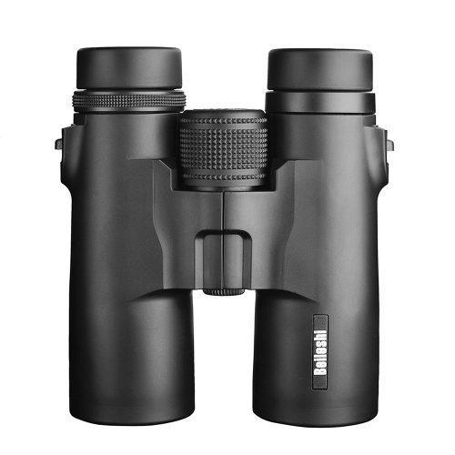 Viaje binoculares telescopio al aire libre birding de12x42