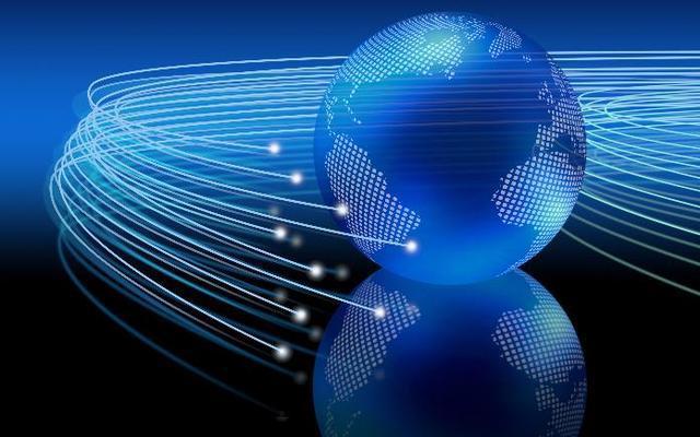 Servicio de internet, cable y telefonia