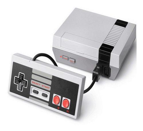Consolas de videojuegos built-in 620 tv video juego para nes