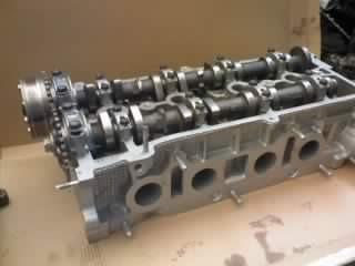 Motor hyundai h100 diesel entrega inmediata