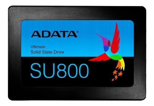 Ssd 1tb disco duro estado solido adata su800 laptop pc 2.5