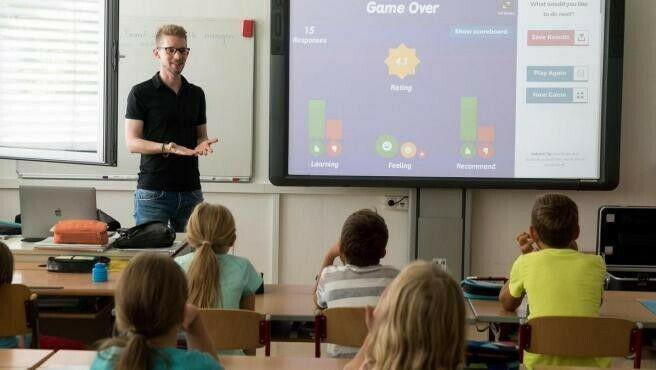 Profesores para impartir curso para comipems