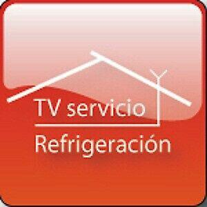 Refrigeración, lavadoras, aire acondicionado, minisplit,