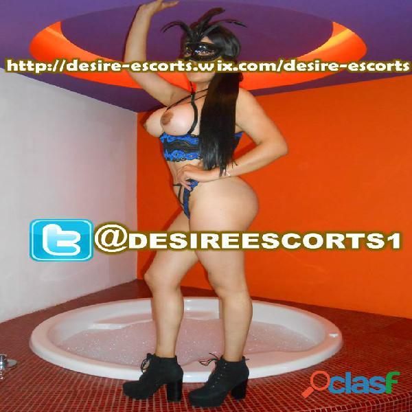 Diosas del amor en desire escorts 4425753291