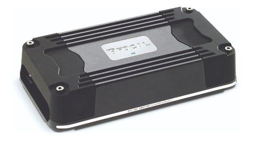 Amplificador focal fds1.350 clase d mono 350w/210w