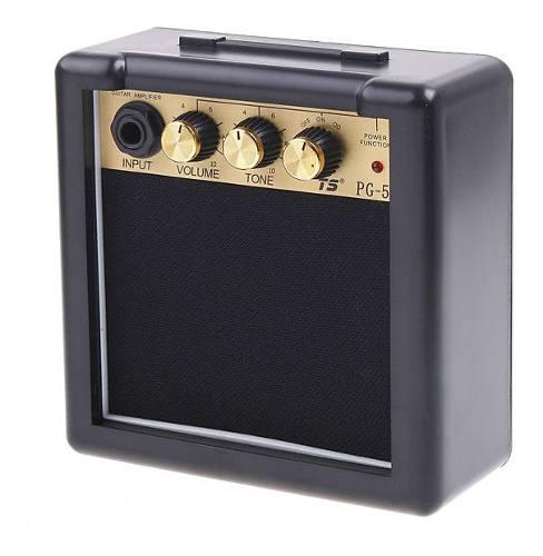 Amplificador guitarra elctrica.