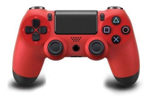 Control inalambrico para playstation 4 ps4 dualshock