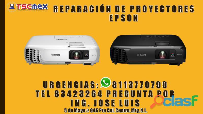 REPARACION Y MANTENIMIENTO EN EQUIPOS DE COMPUTO!!!